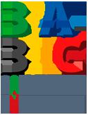 BraBelg Logo
